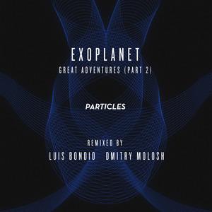 EXOPLANET - Great Adventures Pt 2