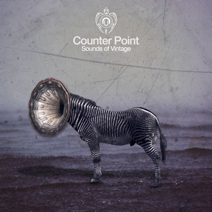 COUNTER POINT - Sounds Of Vintage