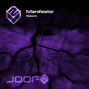 MANIFESTOR - Rebirth
