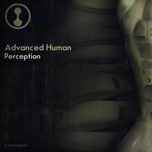 ADVANCED HUMAN - Perception