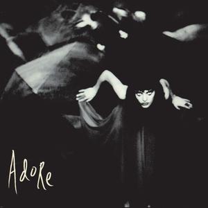 SMASHING PUMPKINS - Adore (2014 Remaster)