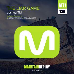 JOSHUA TM - The Liar Game