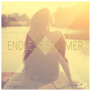 VARIOUS - Endless Summer