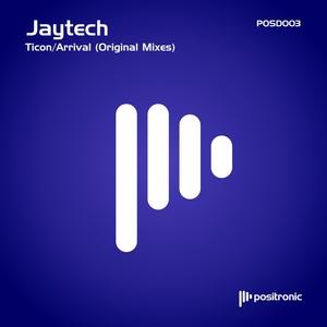JAYTECH - Ticon