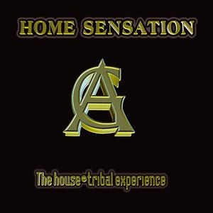 AG BROTHERS - Home Sensation