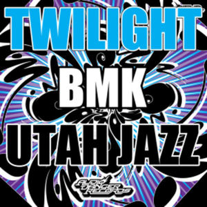 BMK - Twilight