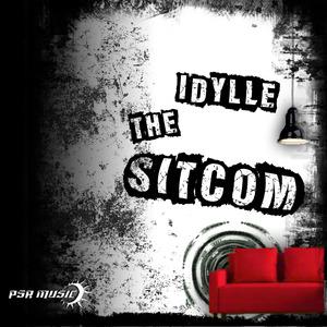 IDYLLE - The Sitcom