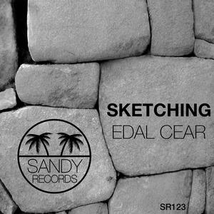 CEAR, Edal - Sketching