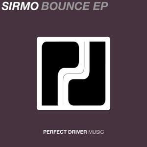 SIRMO - Bounce EP