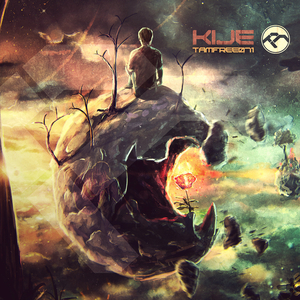 KIJE - Little Dream