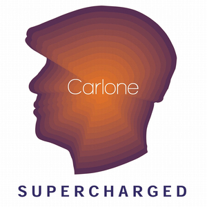 CARLONE - Supercharged