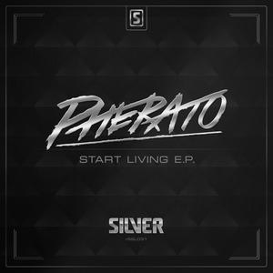 PHERATO - Start Living