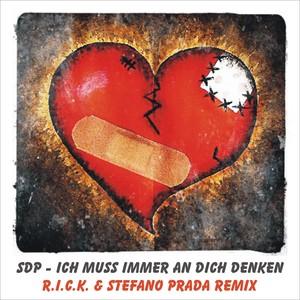 SDP - Ich Muss Immer An Dich Denken
