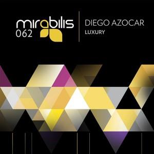 AZOCAR, Diego - Luxury