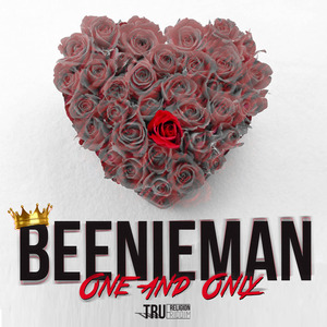 BEENIE MAN - One & Only
