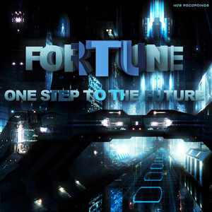 FORTUNE - One Step To The Future