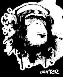 DJ RAWCUT - GoingBackN2TheJungle