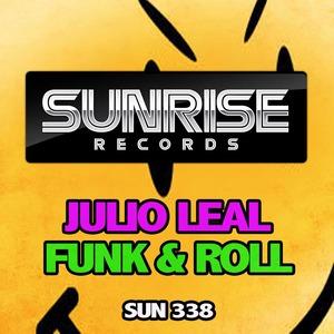 LEAL, Julio - Funk & Roll