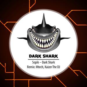 SOPIK - Dark Shark