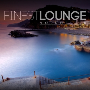 VARIOUS - Finest Lounge Vol 6