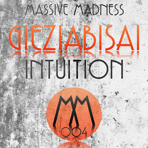 GIEZIABISAI - Intuition