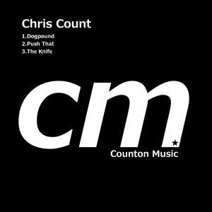 COUNT, Chris - Dogpound