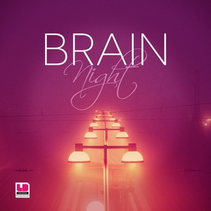BRAIN - Night