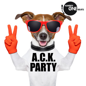 ACK - Party