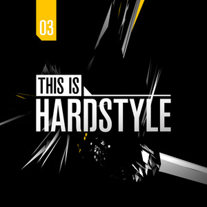 VARIOUS - This Is Hardstyle 3