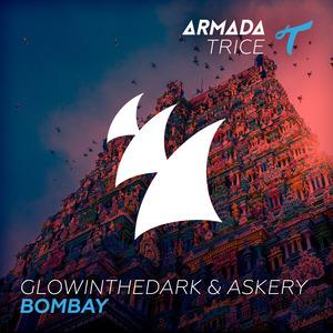 GLOWINTHEDARK/ASKERY - Bombay