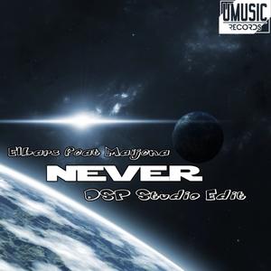 ELBARS feat MAIJENA - Never