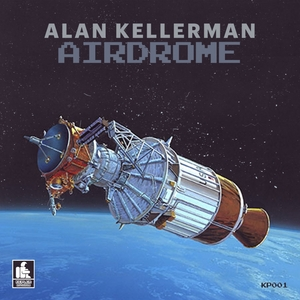 KELLERMAN, Alan - Airdrome