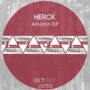 HERCK - Amintiri