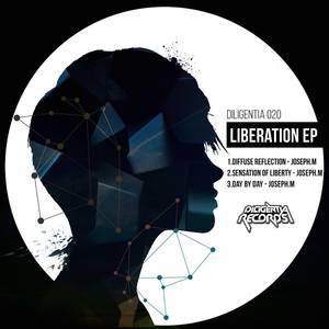 JOSEPH M - Liberation