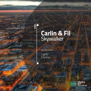 CARLIN & FIL - Skywalker