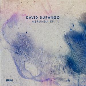 DURANGO, David - Merunda