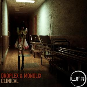 DROPLEX/MONOLIX - Clinical