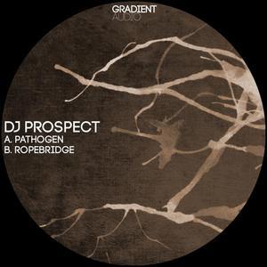 DJ PROSPECT - Pathogen