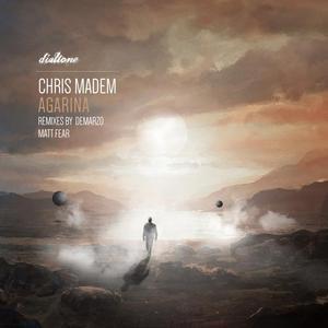 MADEM, Chris - Agarina