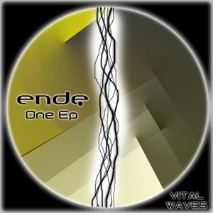 ENDE - One