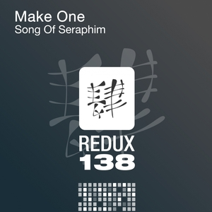 MAKE ONE - Song Of Seraphim