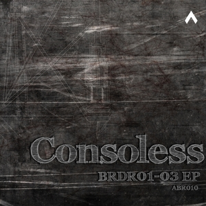 CONSOLESS - BRDR01 03