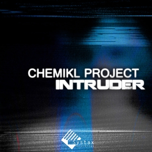 CHEMIKL PROJECT - Intruder