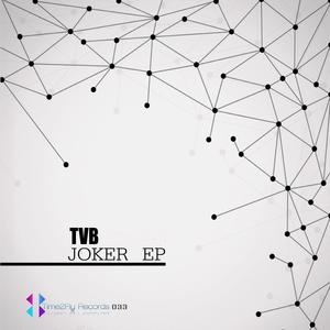 TVB - Joker EP