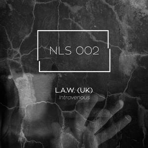 LAW (UK) - Intravenous