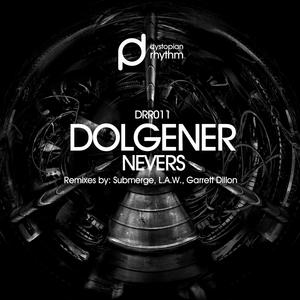 DOLGENER - Nevers