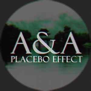 A&A - Placebo