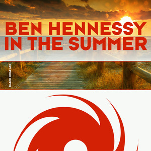 HENNESSY, Ben - In The Summer