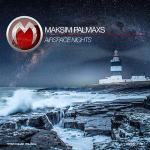 PALMAXS, Maksim - Airspace Nights