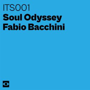 BACCHINI, Fabio - Soul Odyssey